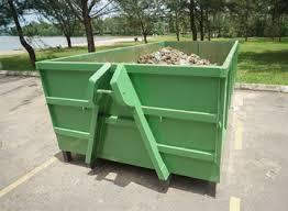skip-bins-services.jpg